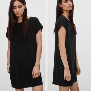 Wilfred free Nori dress size small
